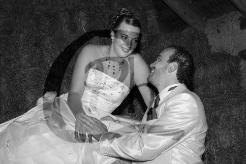 Photographe mariage -                Philippe Photos - photo 17