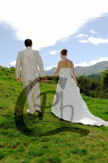 Photographe mariage -                Philippe Photos - photo 16