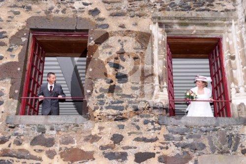 Photographe mariage -                Philippe Photos - photo 4