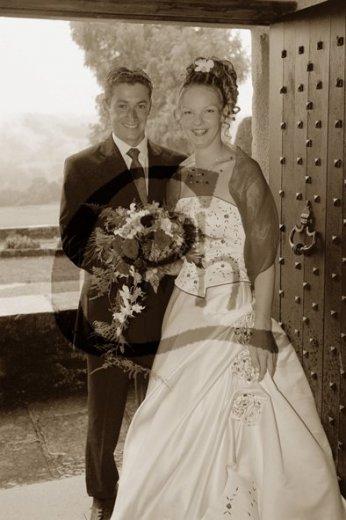 Photographe mariage -                Philippe Photos - photo 14