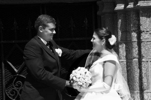 Photographe mariage -                Philippe Photos - photo 1