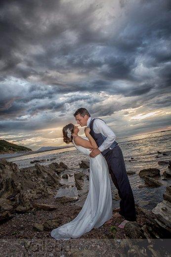 Photographe mariage - Valleau Patrick Photographe - photo 8