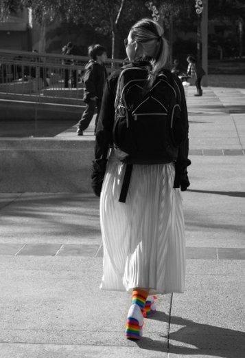 Photographe - CIESLA ARTES - PHOTO - photo 16
