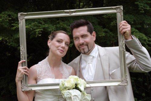 Photographe mariage - Philippe Buffa Photographe - photo 3