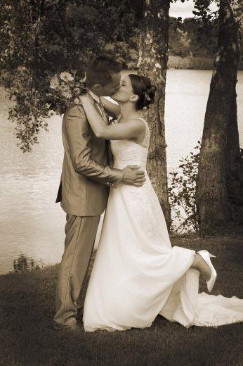 Photographe mariage - Philippe Buffa Photographe - photo 24