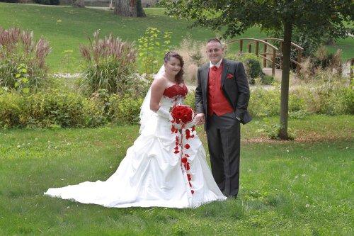 Photographe mariage - Philippe Buffa Photographe - photo 2