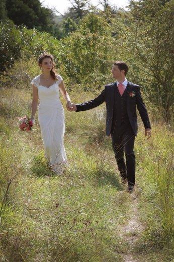 Photographe mariage - Philippe Buffa Photographe - photo 29