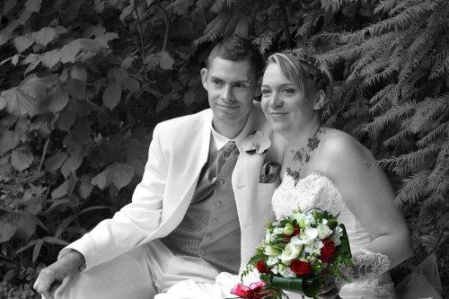 Photographe mariage - Philippe Buffa Photographe - photo 23