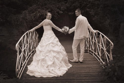 Photographe mariage - Philippe Buffa Photographe - photo 22