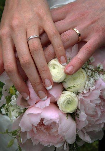 Photographe mariage - Philippe Buffa Photographe - photo 12