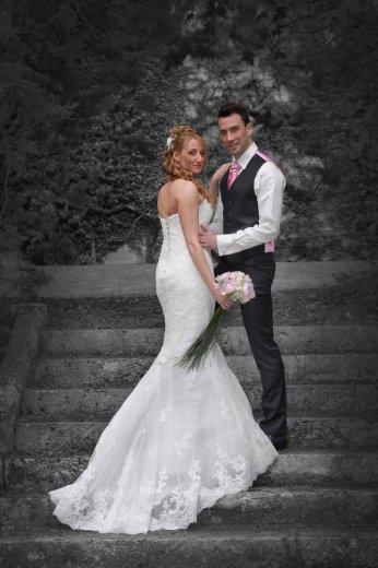 Photographe mariage - Philippe Buffa Photographe - photo 1