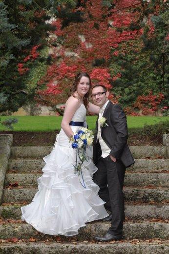 Photographe mariage - Philippe Buffa Photographe - photo 13