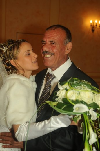 Photographe mariage - Jean-Marie Plume Photographe - photo 2