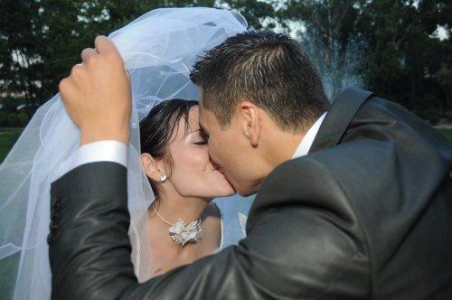 Photographe mariage - Jean-Marie Plume Photographe - photo 20