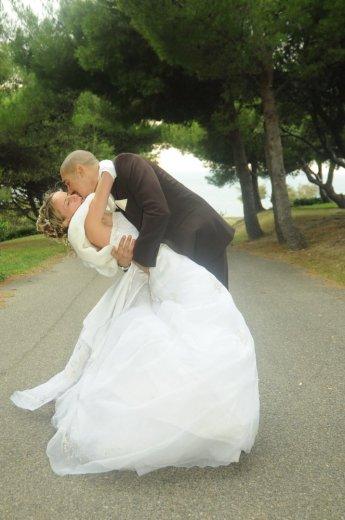 Photographe mariage - Jean-Marie Plume Photographe - photo 5