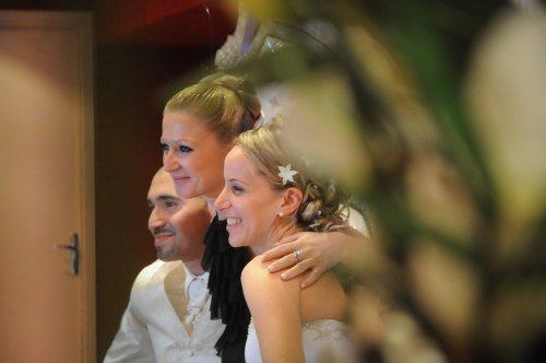 Photographe mariage - Jean-Marie Plume Photographe - photo 7