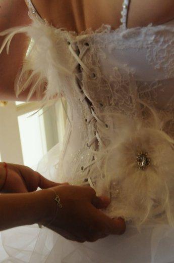 Photographe mariage - Jean-Marie Plume Photographe - photo 14