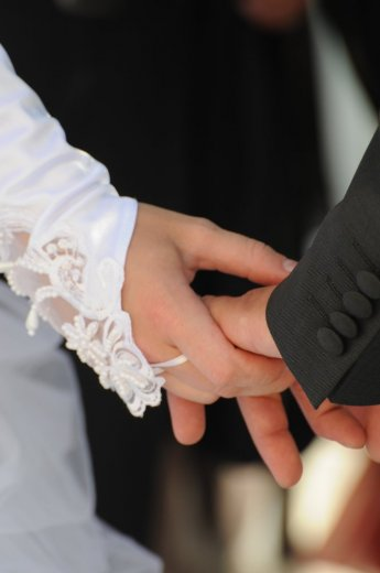 Photographe mariage - Jean-Marie Plume Photographe - photo 18
