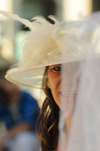 Photographe mariage - Jean-Marie Plume Photographe - photo 17
