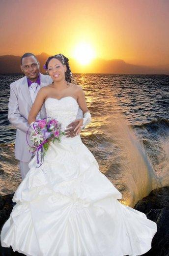 Photographe mariage - ALAN PHOTO - photo 38