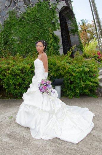 Photographe mariage - ALAN PHOTO - photo 39