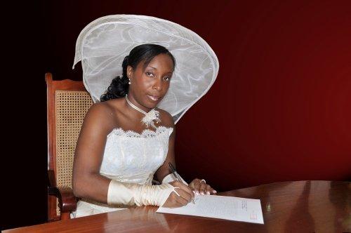 Photographe mariage - ALAN PHOTO - photo 37