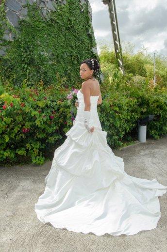 Photographe mariage - ALAN PHOTO - photo 41
