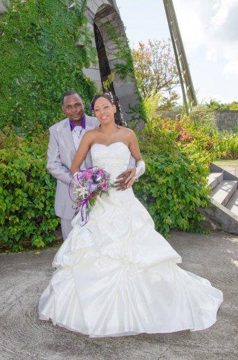 Photographe mariage - ALAN PHOTO - photo 42