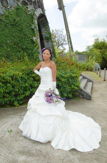 Photographe mariage - ALAN PHOTO - photo 40