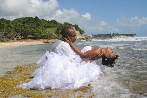 Photographe mariage -  NEOMERIS PHOTOS - photo 7