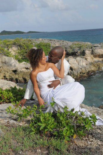 Photographe mariage -  NEOMERIS PHOTOS - photo 27