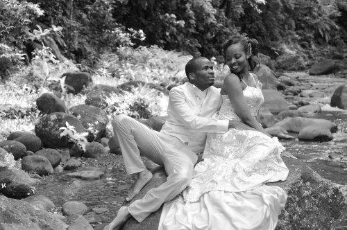Photographe mariage -  NEOMERIS PHOTOS - photo 20