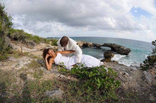 Photographe mariage -  NEOMERIS PHOTOS - photo 29