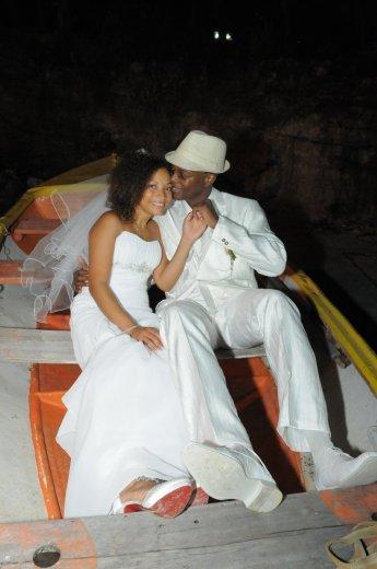 Photographe mariage -  NEOMERIS PHOTOS - photo 26