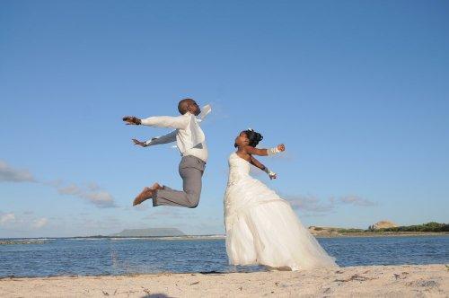 Photographe mariage -  NEOMERIS PHOTOS - photo 14