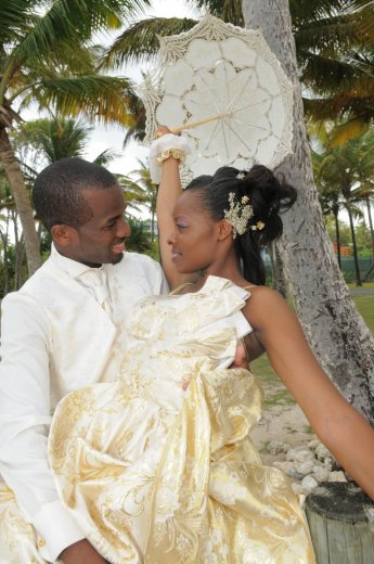 Photographe mariage -  NEOMERIS PHOTOS - photo 19