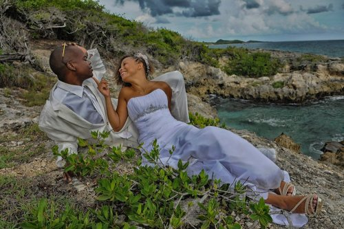 Photographe mariage -  NEOMERIS PHOTOS - photo 11