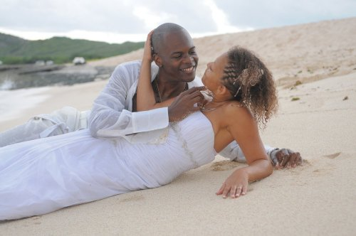 Photographe mariage -  NEOMERIS PHOTOS - photo 28