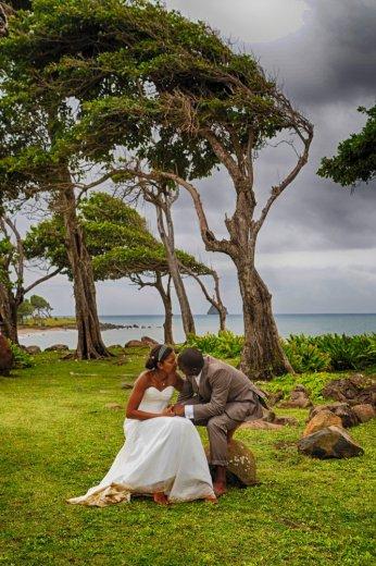 Photographe mariage -  NEOMERIS PHOTOS - photo 9