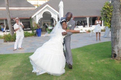 Photographe mariage -  NEOMERIS PHOTOS - photo 13