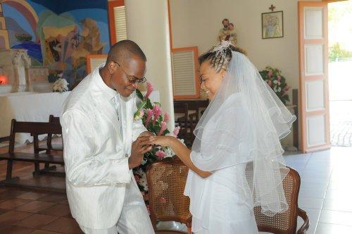 Photographe mariage -  NEOMERIS PHOTOS - photo 24