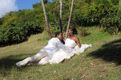Photographe mariage -  NEOMERIS PHOTOS - photo 36