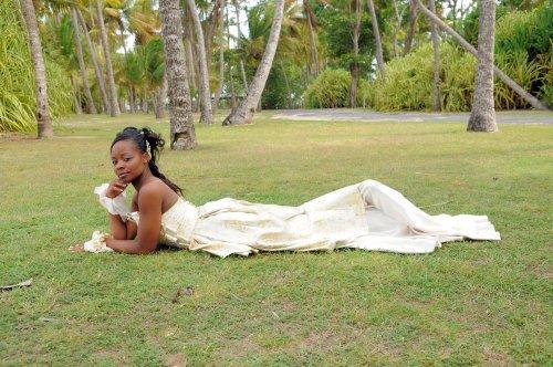 Photographe mariage -  NEOMERIS PHOTOS - photo 22