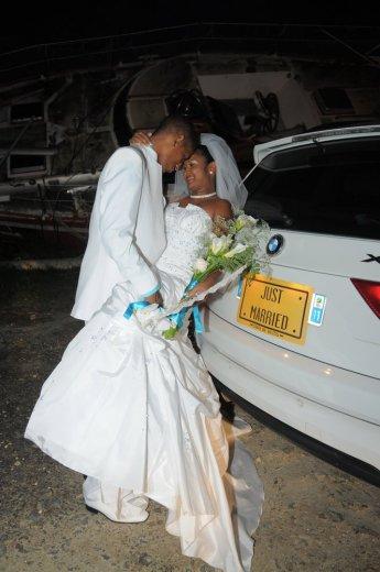 Photographe mariage -  NEOMERIS PHOTOS - photo 5