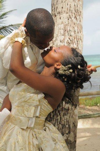 Photographe mariage -  NEOMERIS PHOTOS - photo 23