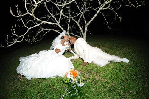 Photographe mariage -  NEOMERIS PHOTOS - photo 33
