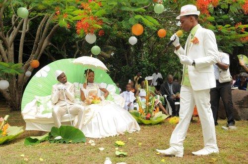 Photographe mariage -  NEOMERIS PHOTOS - photo 18