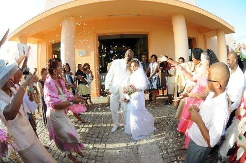 Photographe mariage -  NEOMERIS PHOTOS - photo 25
