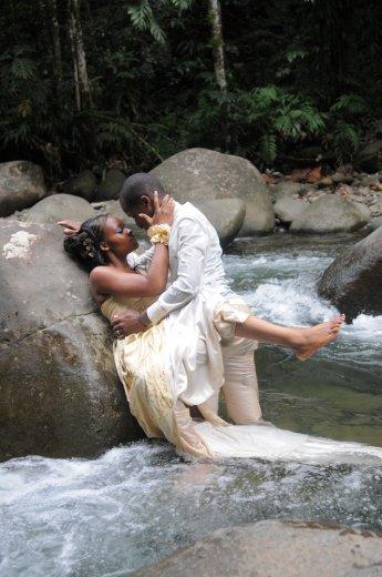 Photographe mariage -  NEOMERIS PHOTOS - photo 21