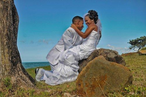 Photographe mariage -  NEOMERIS PHOTOS - photo 10